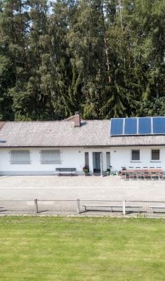 Sportverein_001