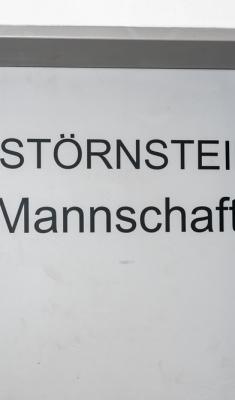 Sportverein_033