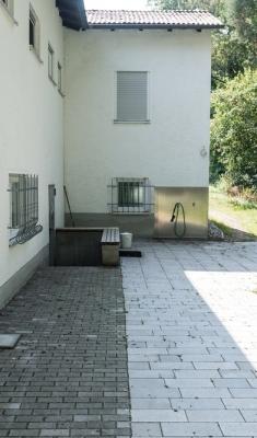 Sportverein_045
