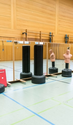 Sportverein_083