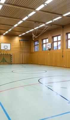 Sportverein_084
