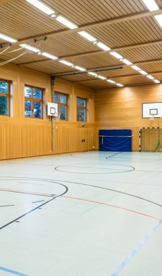 Sportverein_085