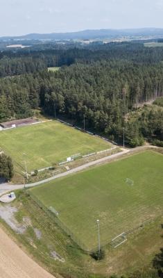 Sportverein_024